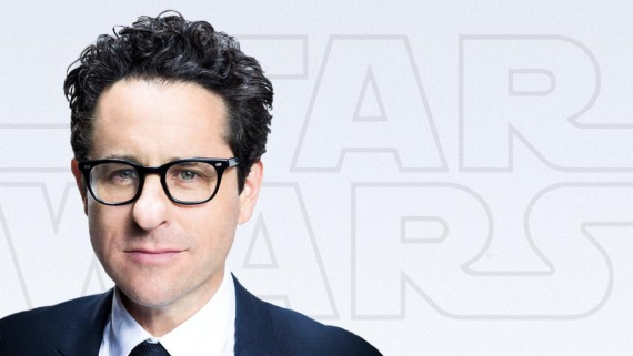 Film: JJ Abrams sa vracia do Star Warsu, natočí Star Wars IX